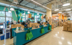 p-project-retail-wholefoods-05