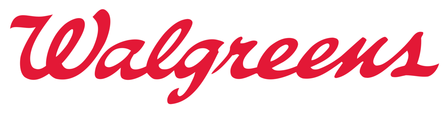 Image result for walgreens logo